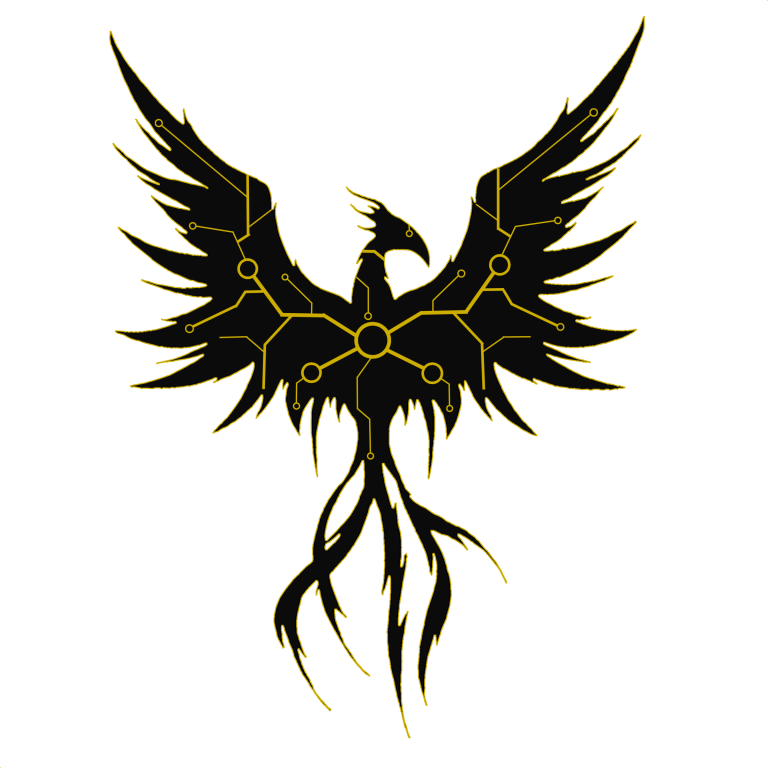 Weben Tech logo