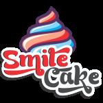 Smile Cake Shop