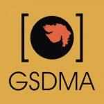 gsdma_logo